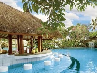 Urlaub Tanjung Benoa im Grand Mirage