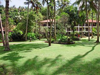 Urlaub Senggigi im Sheraton Senggigi Beach Resort