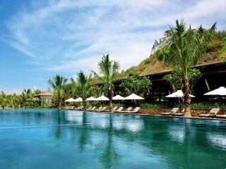 Urlaub Nha Trang im Amiana Resort