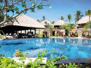 Senggigi im Sudamala Suites & Villas Senggigi