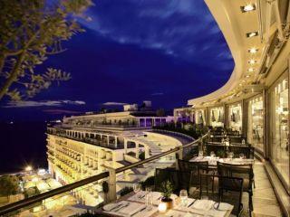 Thessaloniki im Electra Palace Thessaloniki