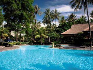 Senggigi im Kila Senggigi Beach Lombok