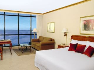 Urlaub Panama City im Miramar Intercontinental