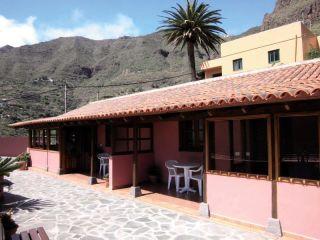 Urlaub Masca im Casas Rurales Morrocatana