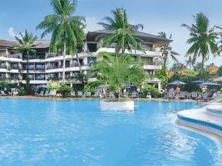 Urlaub Sanur im Prama Sanur Beach Bali