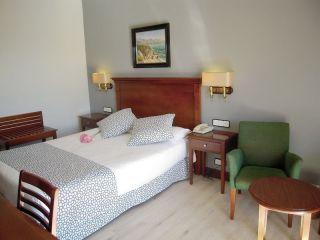Urlaub Málaga im Hotel Soho Los Naranjos