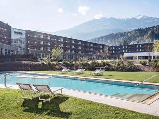 Tröpolach im Falkensteiner Hotel & Spa Carinzia