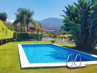 Urlaub Los Llanos de Aridane im Villa Los Lomos & Casa Elisa