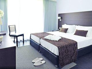 Urlaub Portimão im Alvor Baia Resort Hotel