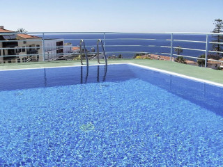 Urlaub Funchal im Imperatriz
