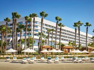 Urlaub Limassol im Parklane, a Luxury Collection Resort & Spa, Limassol