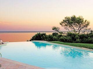 Urlaub Alghero im Hotel Punta Negra