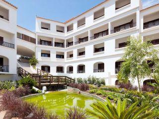 Lagos im Tivoli Lagos Algarve Resort