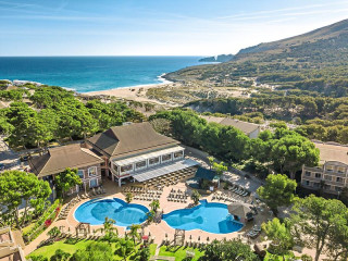 Urlaub Cala Mesquida im Vanity Hotel Suite & SPA