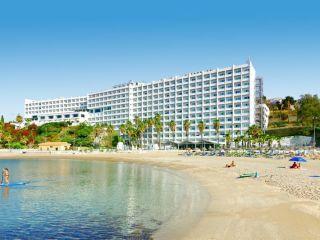 Urlaub Benalmádena im Palladium Costa del Sol