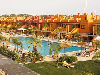 Urlaub Portimão im Tivoli Marina Portimao Algarve Resort