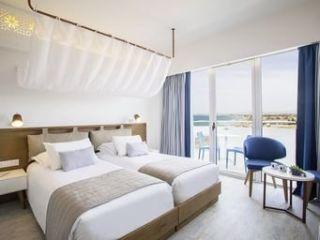 Urlaub Larnaka im Lordos Beach Hotel