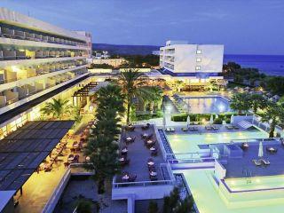 Urlaub Faliraki im Blue Sea Beach Resort
