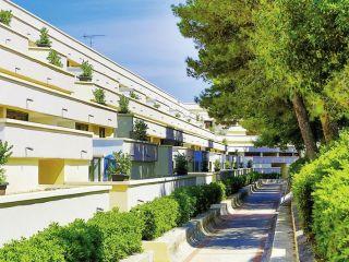 Otranto im VOI Alimini Resort