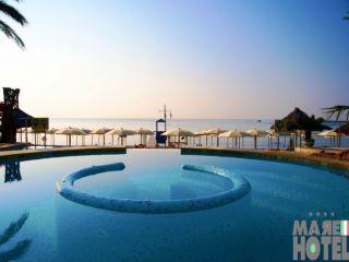 Urlaub Savona im Mare Hotel