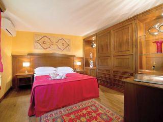 Urlaub Agrigent im Hotel Baia di Ulisse Wellness & Spa