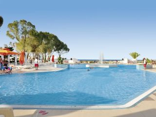 Urlaub Monastir im One Resort Aqua Park & Spa
