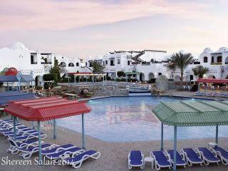 Hurghada im Arabella Azur Resort