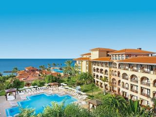 Costa Adeje im Iberostar Selection Anthelia