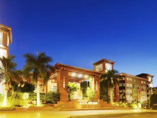 Costa Adeje im H10 Costa Adeje Palace