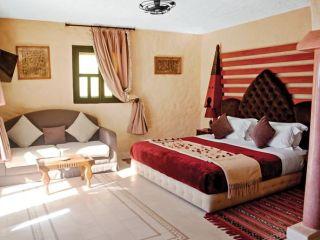 Urlaub Essaouira im Riad Al Madina