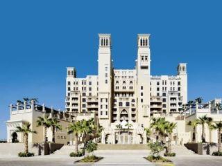 Sharjah im Sheraton Sharjah Beach Resort & Spa