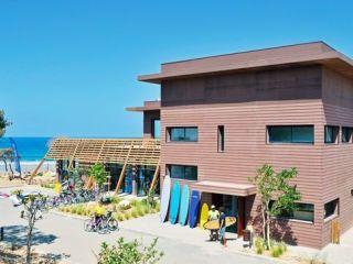 Urlaub Taghazout im Sol House Taghazout Bay - Surf