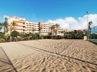 Urlaub Caleta de Fuste im Elba Sara Beach & Golf Resort