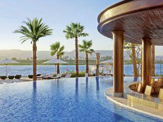 Luxor im Hilton Luxor