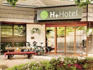Willingen im H+ Hotel Willingen