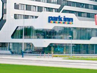 Urlaub Krakau im Park Inn by Radisson Krakow