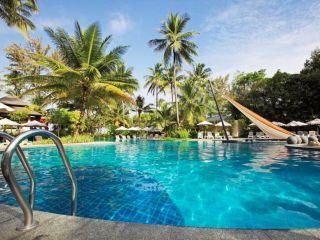Urlaub Patong im Holiday Inn Resort Phuket