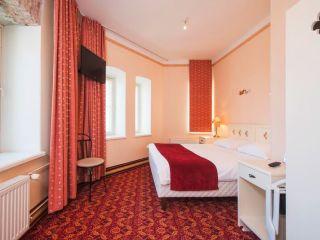 Urlaub Tallinn im Rija Old Town Hotel