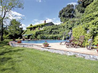Urlaub Bolsena im La Riserva Montebello