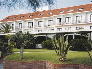 Urlaub Paestum im Schuhmann Strandhotel
