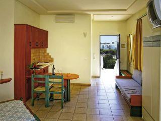 Urlaub Georgioupoli im Papadakis Apartments