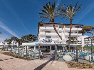 Urlaub Playa de Muro im Esperanza Park Apartments