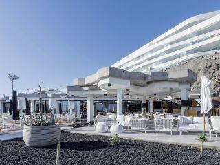 Urlaub La Caleta im Royal Hideaway Corales Suites & Royal Hideaway Corales Beach