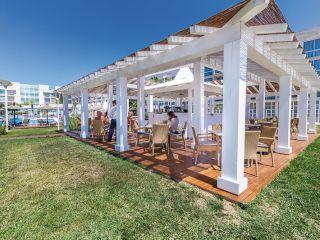 Urlaub Can Picafort im Eix Alzinar Mar Suites Hotel