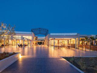 Urlaub Nea Potidea im Portes Lithos Luxury Resort