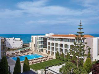 Chersonissos im Albatros Spa & Resort Hotel