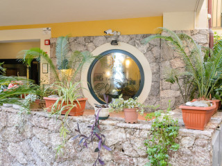 Urlaub Letojanni im Le Tartarughe Residence