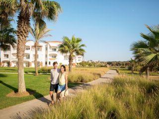 Urlaub Agadir im ROBINSON Club Agadir