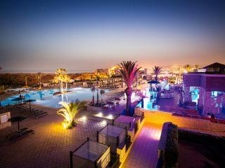 Agadir im ROBINSON Club Agadir
