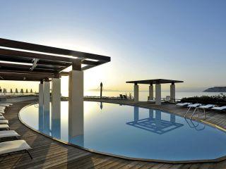 Urlaub Agia Pelagia im Sea Side Resort & Spa